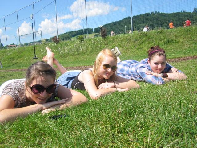 2011 07 Funiversum 07
