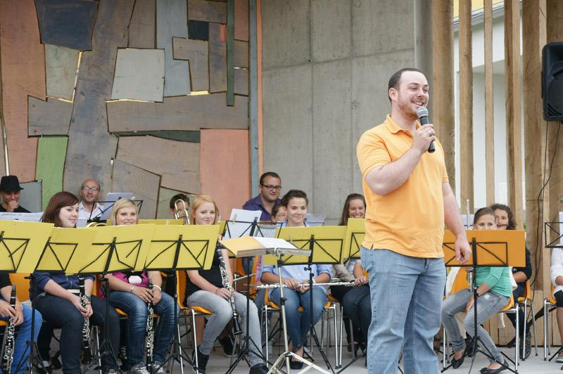 Jungmusikerkonzert 2011 20