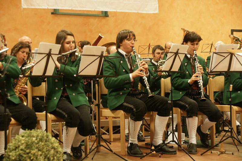 2012 04 Konzert 01