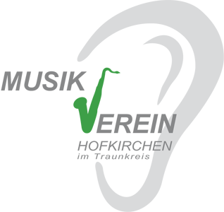 Musikverein Hofkirchen im Traunkreis