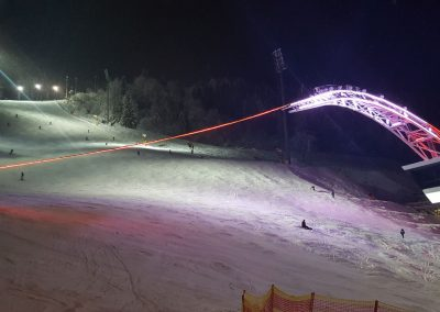 20180203_Skitag_04